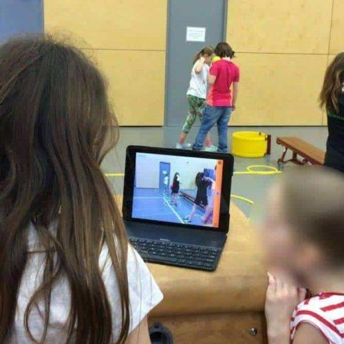 Online Cursus Zelfstandigere Leerlingen - Gymspiratie Academy